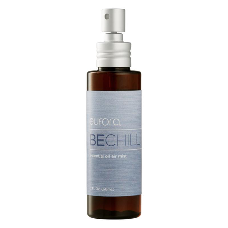 BECHILL  Essential Oil Air Mist